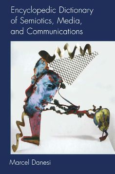 http://issuu.com/anilliad/docs/_toronto_studies_in_semiotics_and_c?workerAddress=ec2-50-16-108-17.compute-1.amazonaws.com