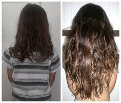 Parmi les nombreux problèmes de cheveux que nous nous plaignons aujourd'hui, le plus commun semble être la chute des cheveux et des problèmes au sujet de la repousse des cheveux.Beaucoup se plaignent que leurs cheveux a quelque peu cessé de croître. Il...