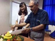 08118888516 Nasi Box Jakarta, paket nasi kotak jakarta: Pesan nasi tumpeng daerah cilandak 087781092707