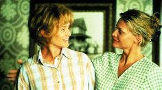 #jessicalange #michellepfeiffer #segreti #movie #film #athousandacres