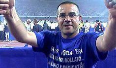 Pasquale D'Angelo
