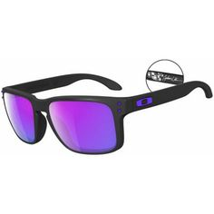 c08bf0bb0a Oakley Holbrook Sunglasses Cheap Ray Ban Sunglasses, Sunglasses Store,  Clubmaster Sunglasses, Sunglasses Outlet