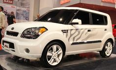 Google Image Result for http://www.blogcdn.com/www.autoblog.com/media/2010/11/kia-soul-white-lion-sema007-1288878891.jpg