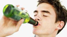 A cerveja sem álcool tem benefícios para os corredores? « Chegada – Renato Dutra – VEJA.com