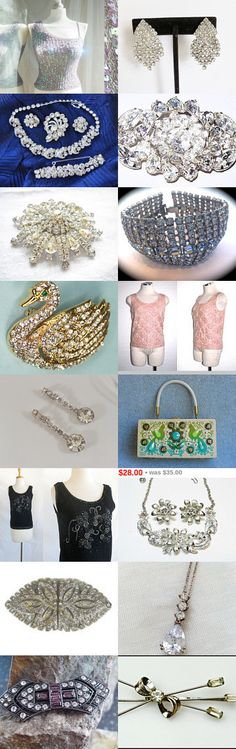 Bling Bling,Bling Teamlove Flash Pro by cindy cooley on Etsy--Pinned with TreasuryPin.com