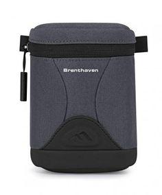 BX2™ Focus Lens Case