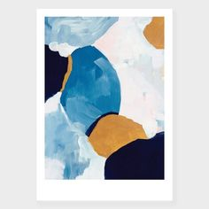 Shelter Art Print by Alice Berry endemicworld. everything art, all the time. Pick Art, Fine Art Prints, Framed Prints, Nz Art, Color Crafts, Ship Art, Photographic Prints, Lovers Art, Illustrators