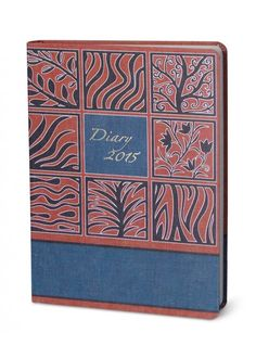 Find an exclusive Canvas D-Art Diary Design D at low price that helps you keep everything that is memorable in you starting from your personal to business things. Art Diary, Nightingale, Organizers, Diaries, Planners, How To Memorize Things, Canvas, Business, Beautiful