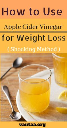 48 Ideas How To Loose Weight With Apple Cider Vinegar Benefits Of For 2019 Apple Cider Vinegar Benefits, Brags Apple Cider Vinegar, Coconut Oil Weight Loss, Vinegar Weight Loss, Apple Cider Vinegar For Weight Loss, Speed Up Metabolism, Low Carb Diet Plan, How To Eat Less, Weight Loss Smoothies