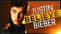 Justin Bieber Believe Australia - Juno Events Justin Bieber Believe, Justin Bieber Songs, Justin Bieber Wallpaper, Movies Box, I Love You, My Love, Me Me Me Song, Of Wallpaper, Youtube