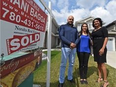 Edmonton house prices likely to drop slightly in 2018, realtors association says