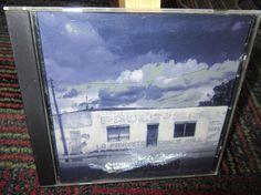 SWINGIN' UTTERS: SELF TITLED SWINGIN' UTTERS MUSIC CD, 15 GREAT TRACKS, GUC