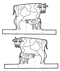 Vaches.gif (708×839)