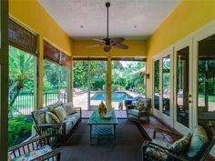 3177 Walter Travis Dr, Sarasota, FL 34240 is For Sale - Zillow