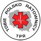 Fundacja TPR