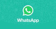 What are some mind blowing facts about WhatsApp?