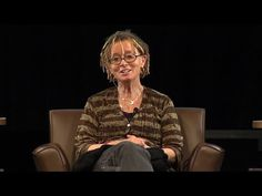 Anne Lamott and Kelly Corrigan on Forgiveness, Compassion, and Embracing Our Messy Selves - YouTube
