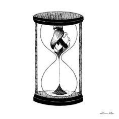 Henn Kim - Our time