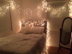 My room tho – dadycook Home Bedroom, Bedroom Decor, Bedrooms, Teen Bedroom Designs, Aesthetic Room Decor, Pretty Room, Cozy Room, Dream Rooms, My New Room