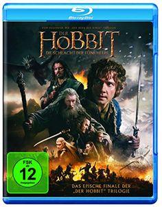 Der Hobbit: Die Schlacht der fünf Heere [Blu-ray] Warner Home Video http://www.amazon.de/dp/B00QT9M9O6/ref=cm_sw_r_pi_dp_okGqwb00Y3JBC