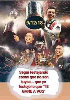 Carp, Messi, Football, Poster, Mariana, Amor, Frases, Soccer Jerseys, Futbol