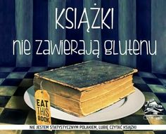 Primum Non Nocere, Eat This, I Love Books, My Love, Desserts, Fun, Motto, Artist, Quotes