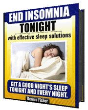 GOOD NEWS FOR EVERYONE WITH SLEE- Follow this simple techniques and fall asleep within minutes. www.digitalbookshops.com #Remedies #Health #remedy
