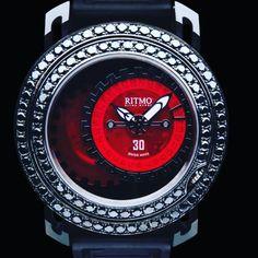 Ritmo Mundo Watches (@ritmo_mundo) | Twitter