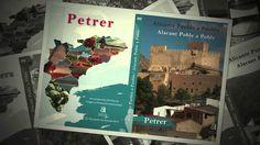 Alicante, pueblo a pueblo