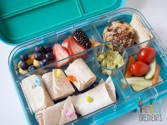 yumbox tapas lunchbox review