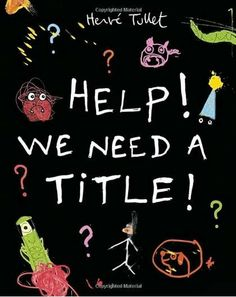 What if you picked out a book to read, but the characters weren't ready for you yet? This is among my list of unusual books for getting reluctant readers to read. #books