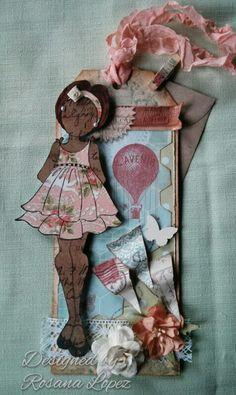 Prima doll Divine collection