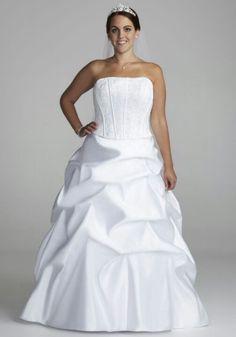 6edf512deb0a49 So hard Wedding Gown Preservation