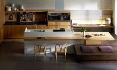 hanssem kitchen bach2