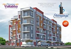 Shivaganga Vallabha - Shivaganga Infra For More Details Please visit our below mentioned our Website  http://shivagangainfra.com/details1.php?id=53&prj_id=111&#s