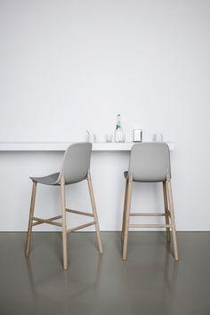 Фото из статьи: 9,5 предметов в скандинавском стиле
