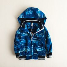http://babyclothes.fashiongarments.biz/  kids clothes mini rodini kids winter coats 2016 autumn and winter new boy blue car pattern long sleeve and cap zipper coat, http://babyclothes.fashiongarments.biz/products/kids-clothes-mini-rodini-kids-winter-coats-2016-autumn-and-winter-new-boy-blue-car-pattern-long-sleeve-and-cap-zipper-coat/,       USD 12.99-13.35/pieceUSD 13.50/pieceUSD 13.99/pieceUSD 22.88/pieceUSD 18.65/pieceUSD 15.66/pieceUSD 13.64-14.38/piece        This dress is the latest…