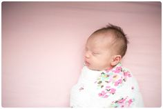 lifestyle, documentary, laurieendsley.com, laurie endsley photography, photography, children, children photography, gunter texas, dallas texas, family photography, lifestyle photography fashion, lifestyle photography tips, lifestyle newborn photography, lifestyle newborn session