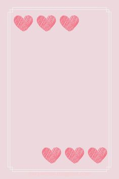 Flower Background Wallpaper, Framed Wallpaper, Pink Wallpaper Iphone, Tumblr Wallpaper, Flower Backgrounds, Creative Instagram Stories, Instagram Blog, Instagram Story Ideas, Instagram Frame Template