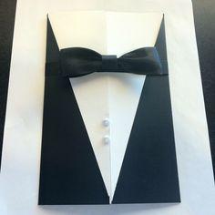 james bond wedding theme ideas - Szukaj w Google