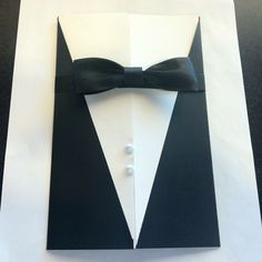 james bond wedding theme ideas - Szukaj w Google