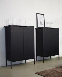 Acan by Maxalto | Master Meubel, design meubelen en interieur inrichting