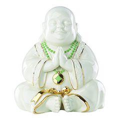 Exclusive Lenox Happy Praying Buddha Statue Figurine Lenox http://www.amazon.com/dp/B017DOL7GG/ref=cm_sw_r_pi_dp_hyr8wb1922X4E