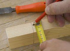 5 trucos de carpintería que no te puedes perder