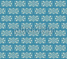 Tint Royal by Viktoryia Yakubouskaya available for download on patterndesigns.com