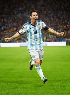 Argentina Superstar, He is Lionel Messi, the best high-resolution pictures and high-definition wallpapers for Messi with Argentina in the 2014 World Cup, do you Messi Argentina, Argentina Football Team, Messi 10, Leonel Messi, Lionel Messi Wallpapers, Russia World Cup, Man Of The Match, Videos Photos, Messi Tattoo