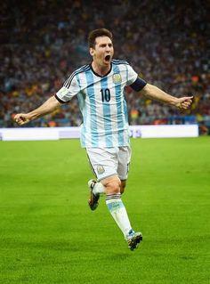 FLOJOS POR LA COPA: CLASICO..ARGENTINA  -ALEMANIA..MESSI EL SER HUMANO...