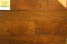 Most of our Engineered Hardwoods are Scraped by Hand! Engineered Hardwood Flooring, Hardwood Floors, Light And Space, Window Coverings, Concrete, Wood Floor Tiles, Wood Flooring, Hardwood Floor, Window Treatments