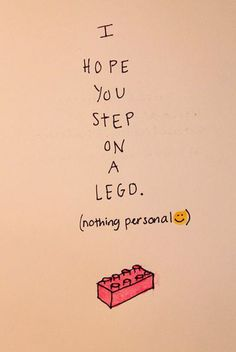 20+inspirational+quotes+from+Pinterest+to+help+you+get+over+a+shitty+breakup  - Cosmopolitan.co.uk