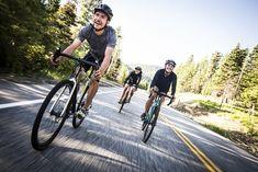 Road Bikes - Bike Doctor Vancouver Bike Shop